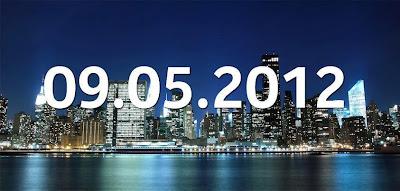 Nokia y Microsoft realizaran un evento hoy en NY