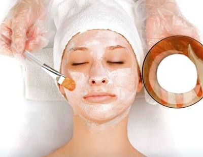 Cara menghias kulit pemutih kulit oatmeal secara efektif akan menjaga kecantikan alami dan Cara Memutihkan kulit dgn oatmeal secara efektif