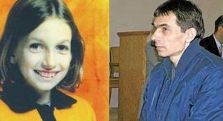 Ελεύθερος μετά από 15 χρόνια ο παιδοκτόνος της Πελασγίας
