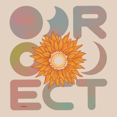 [Single] OBROJECT – 거짓말이잖아