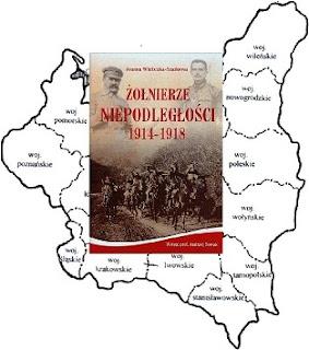 http://www.religijna.pl/zolnierze-niepodleglosci-joanna-wieliczka-szarkowa