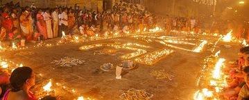 Happy Diwali Firecrackers 2016