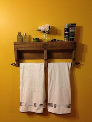 eau-salle de bain-toilette-rangement-murale