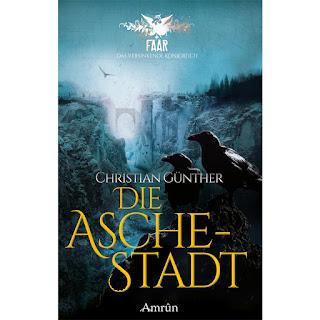 http://www.amrun-verlag.de/produkt/faar-die-aschestadt-das-versinkende-koenigreich-band-1