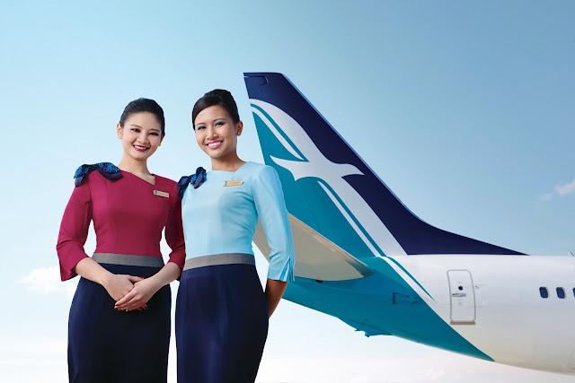 Silkair travel fair promo fares Cebu Central Visayas Philippines