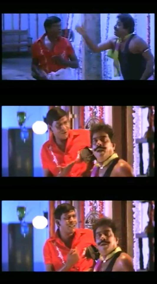 Vadivelu Winner Movie Meme Templates Meme Kadai Grab Meme