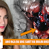 The Health Condition That Took The Life of Isabel Granada, Learn How To Prevent Aneurysm!