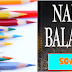 SOAL-SOAL UAS MATA PELAJARAN BALAGOH KELAS 8 DAN 9 MTS/SMP