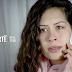 Seriali Me Fal Episodi 1443 (22.01.2019)