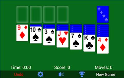 game kartu