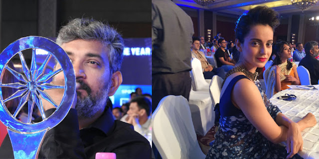 kangana-rajamouli-honoured-with-indian-of-the-year-award
