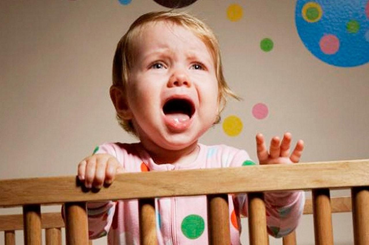 أعراض الأمساك عند الأطفال وكيفية علاجه