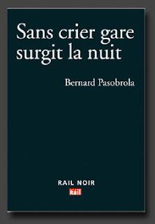 http://errata-pasobrola.blogspot.fr/2016/04/publications_25.html#SCG