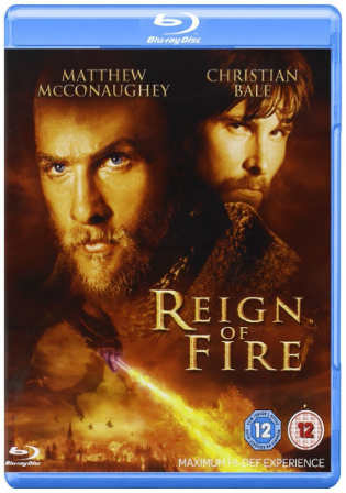 Reign of Fire 2002 BluRay 350MB Hindi Dual Audio 480p Watch Online Full Movie Download bolly4u