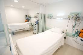 Você pode pedir em juízo fraldas, internação, remédios e procedimentos cirúrgicos