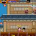 Thủ thuật đánh nhanh cho tất cả các phái ninja school online