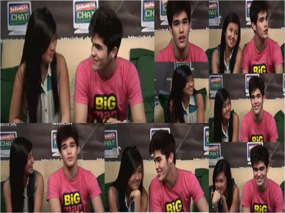 karen reyes and ryan boyce relationship poems