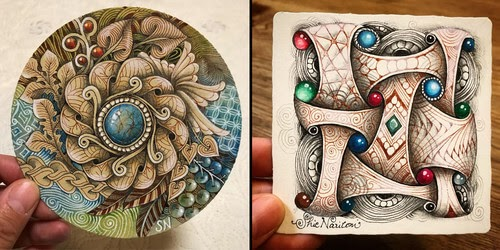 00-Shie-Naritomi-Intricate-Geometric-Zentangle-Drawings-www-designstack-co
