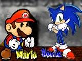 Fantastic Duet