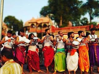 tulsidas information in hindi | तुलसीदास