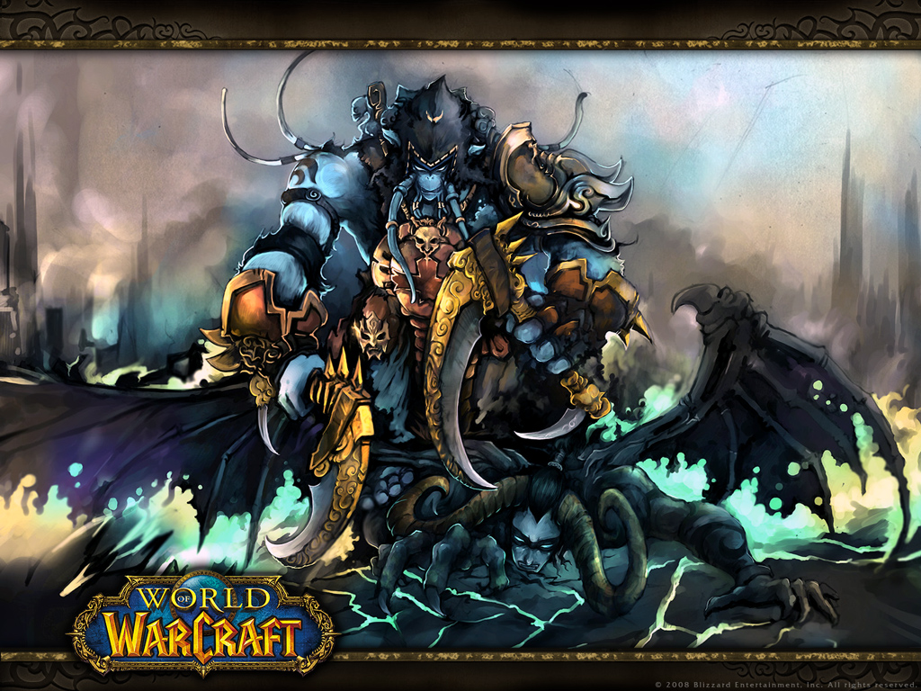http://2.bp.blogspot.com/-RDK5IvBsO50/Ta69Rz_rfOI/AAAAAAAAARI/_4rZrY8B8KI/s1600/world-of-warcraft-wallpaper-01.jpg