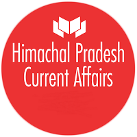 Himachal Pradesh Current Affairs