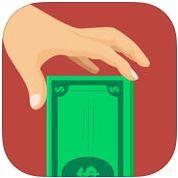 https://itunes.apple.com/us/app/money-swiper-get-rich-tycoon/id1121916547?mt=8
