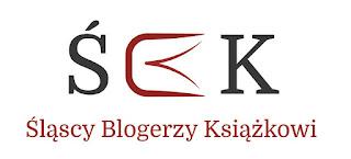 https://www.facebook.com/SlascyBlogerzyKsiazkowi/?fref=ts