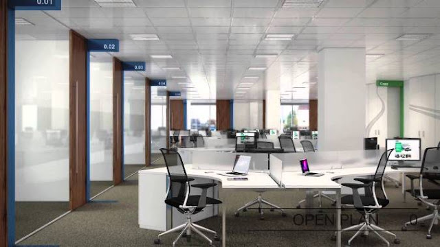 office interior design concepts best office furniture design ideas