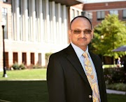 From the Dean's desk: Dr. Nilesh Khare, Dean Jagran Lakecity Business School, Exe Education and Head IQAC Prof. Of Strategy.