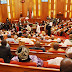 Senate to Pass 2017 Budget on Thursday