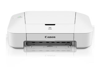 Canon PIXMA IP2840 Driver Download (Windows, Mac and Linux)
