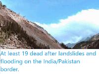 http://sciencythoughts.blogspot.co.uk/2014/09/at-least-19-dead-after-landslides-and.html