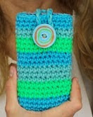 http://www.naztazia.com/easy-crochet-striped-iphone-ipod-samsung-galaxy-cell-phone-smartphone-case.pdf