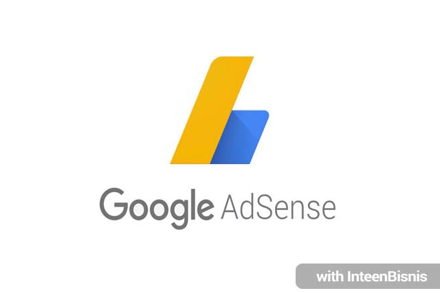 CPC (Cost Per Click) atau BPK (Biaya Per Klik) Google Adsense