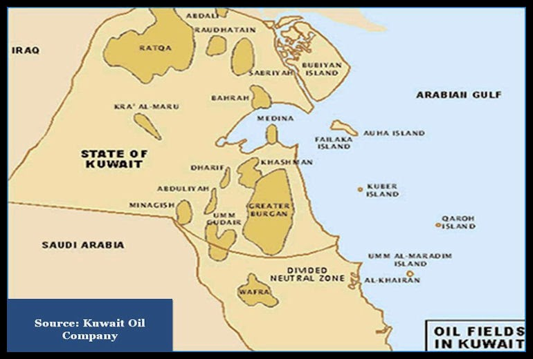 BACCI-Kuwait-Oil-and-Gas-Contractual-Framework-and-the-Development-of-a-Modern-Natural-Gas-Industry-11-Dec-2011