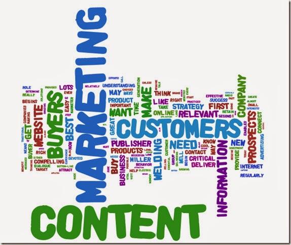 Digital Marketing, SEO, SMM, Advertising