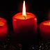 10 Cosas que necesitas si tienes una obsesión poco saludable por las velas