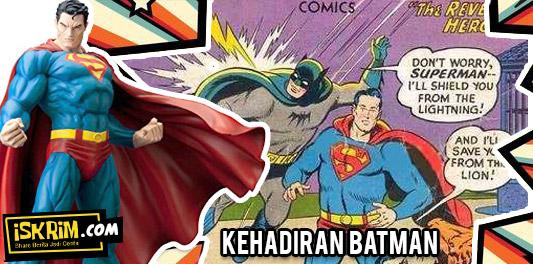 http://www.iskrim.com/2017/12/7-kebangkitan-superman-dari-kematiannya.html