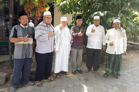 Sikap PKS Tak Tabu Lagi, Pasangan 'Sopok Angen' jadi Pilihan