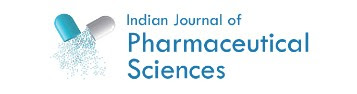 IJPS - Indian Journal of Pharmaceutical Sciences