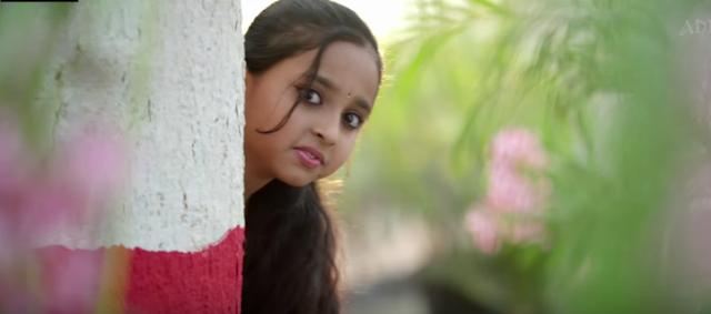 Seethamma Andalu Ramayya Sitralu 2016 Telugu Movie 300Mb & 700mb Full Free HD