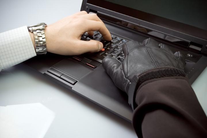 Jenis Penipuan Internet (Scam) Sering Datang Menerusi Email