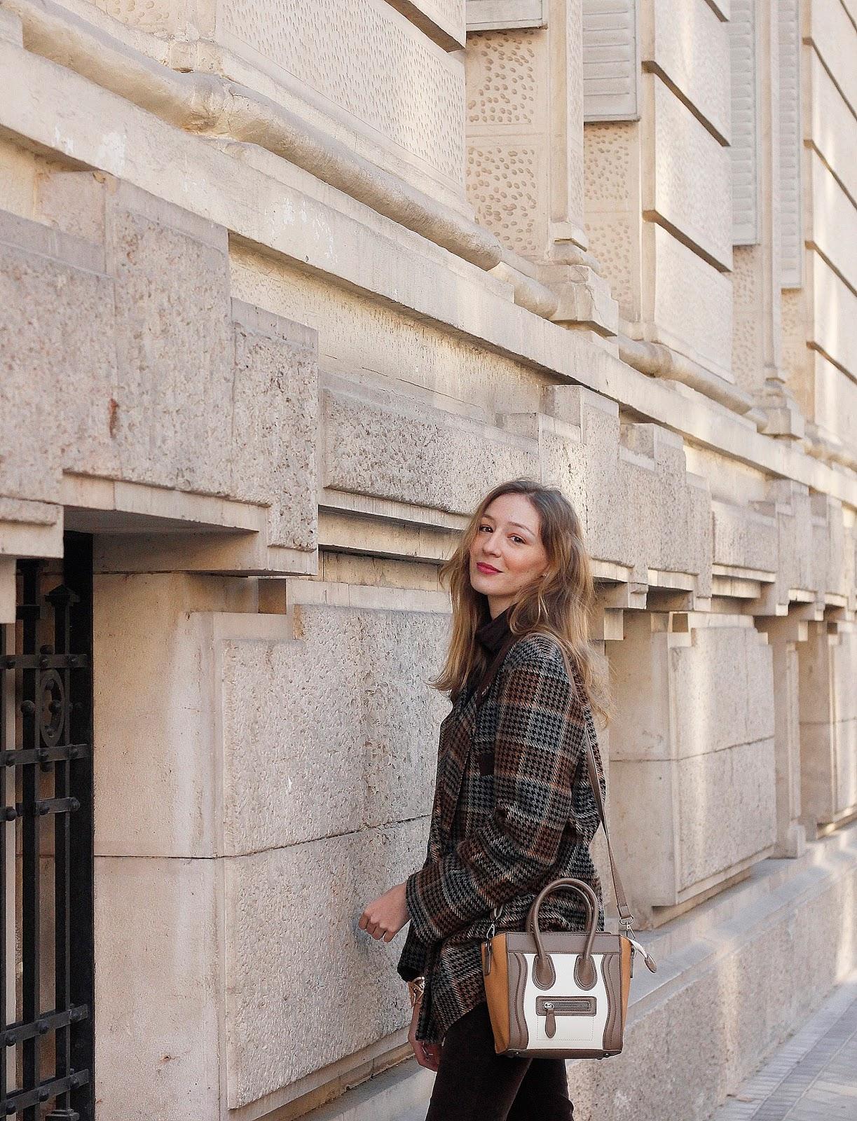corduroy-pants-wales-jacket-celine-bag-street-style