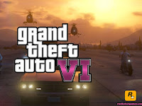 Grand Theft Auto VI system requirements And Sinopsis