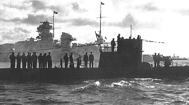 U-47 Royal Oak worldwartwo.filminspector.com