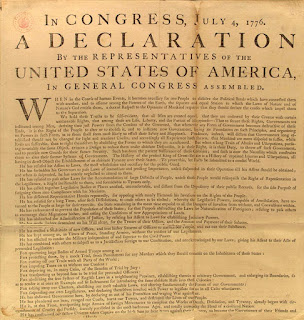 http://www.archives.gov/exhibits/charters/declaration_transcript.html