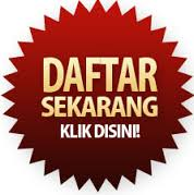 DAFTAR JADI MARKETING ADIRA