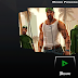 Download Game GTA SA Lite HD 2K18 GPU MALI