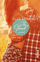 http://melllovesbooks.blogspot.co.at/2017/12/rezension-goal-von-elle-kennedy.html